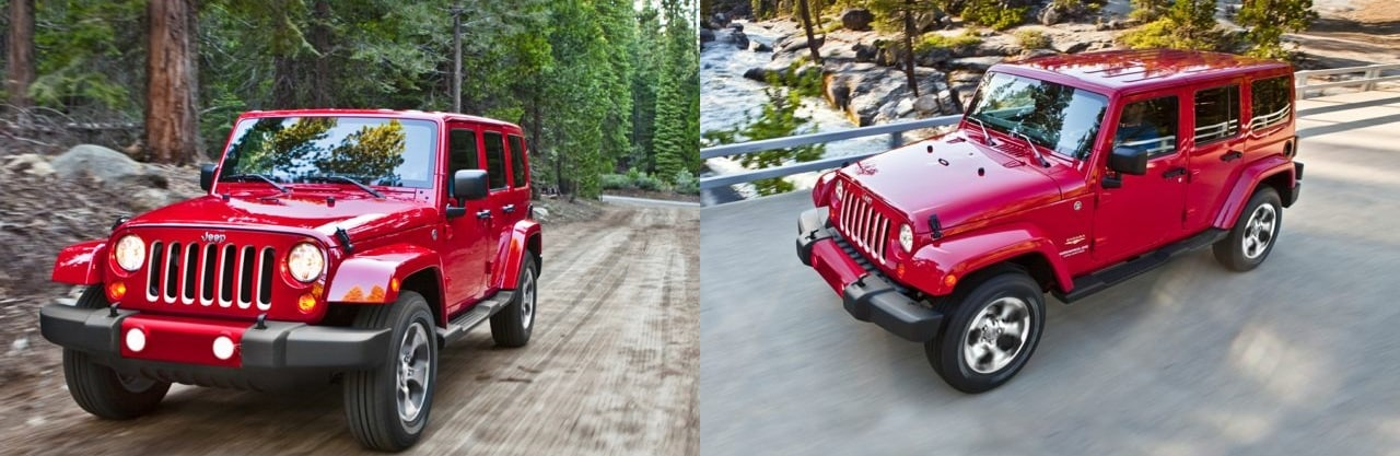 atlanta ga don jackson chrysler dodge jeep ram sells new 2017 jeep. Cars Review. Best American Auto & Cars Review