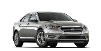 New Ford Cars Model Lineup In Ashland OH Donley Ford Lincoln Of - A ford car