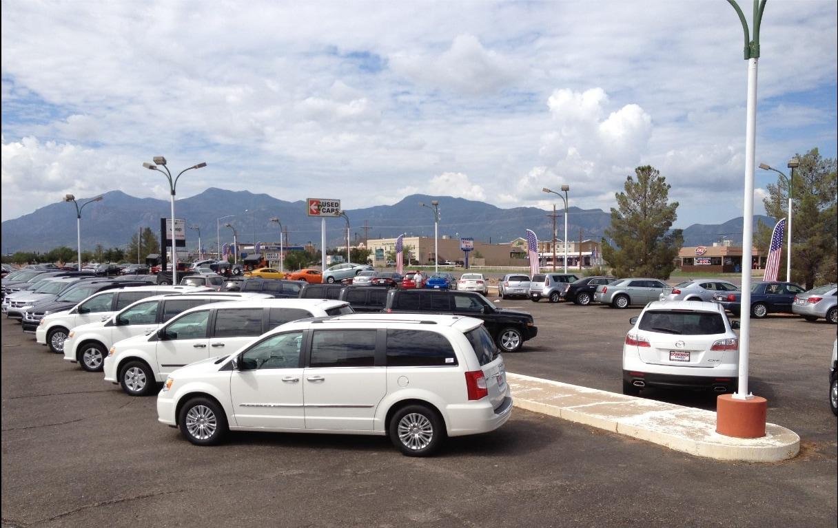 Jeep Dealership Near Charlotte Nc >> Used Chrysler Cars Gastonia Chrysler Dodge Jeep Ram | Autos Post