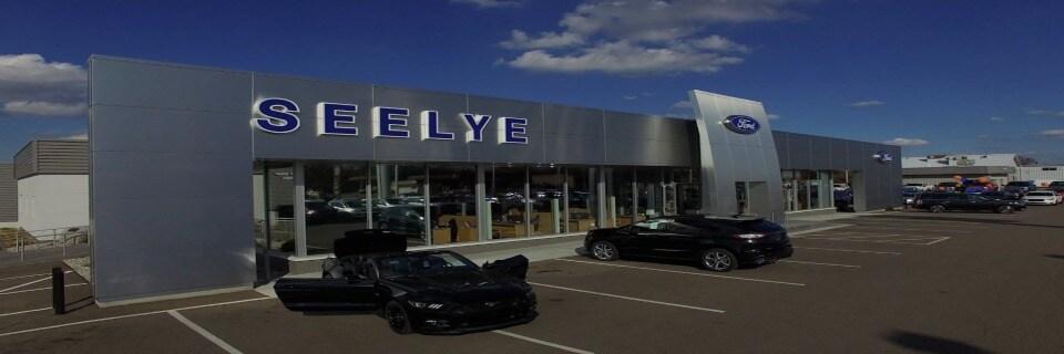 seelye ford new ford and used car dealer serving kalamazoo. Black Bedroom Furniture Sets. Home Design Ideas