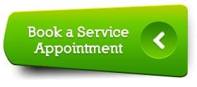 Hyundai Genuine Parts and Service