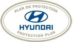 Hyundai Protection Plan