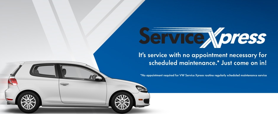 dorschel volkswagon service center repair  maintenance services