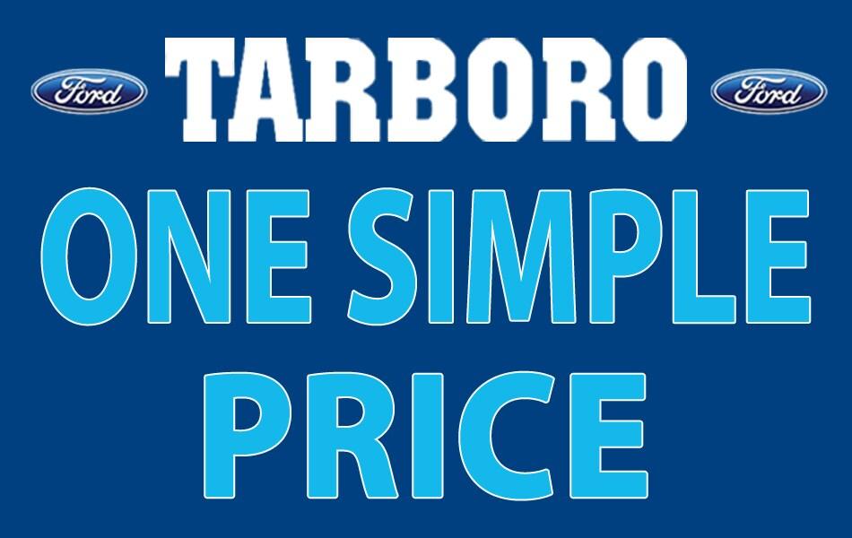 Doug Henry Tarboro Nc >> Doug Henry Ford Inc. | New Ford dealership in Tarboro, NC ...