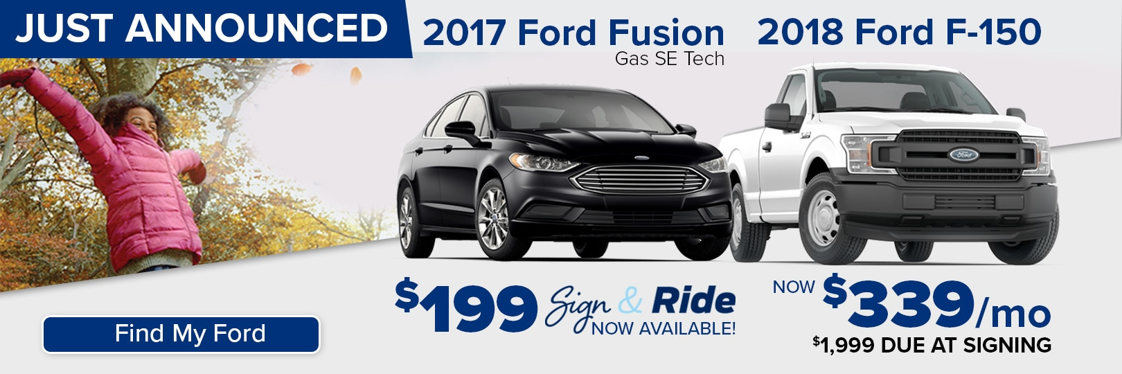 Ford dealer sacramento ca new ford certified used pre owned car dealership sacramento elk grove folsom roseville ca