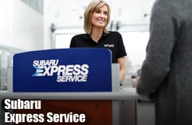 Dreyer Reinbold Subaru >> Dreyer & Reinbold Subaru | Subaru Dealership near Indianapolis, IN
