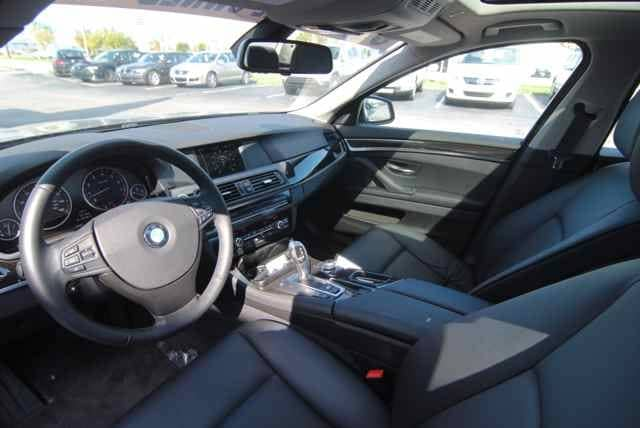 dreyer reinbold bmw new bmw dealership in greenwood in 46143. Cars Review. Best American Auto & Cars Review