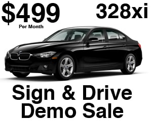 indianapolis bmw car dealership dreyer reinbold indianapolis bmw. Cars Review. Best American Auto & Cars Review