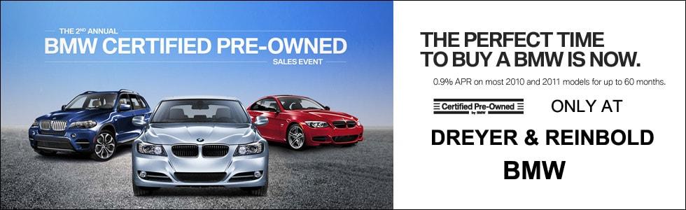 Dreyer Reinbold Bmw Indianapolis Bmw Car Dealership Upcomingcarshq Com