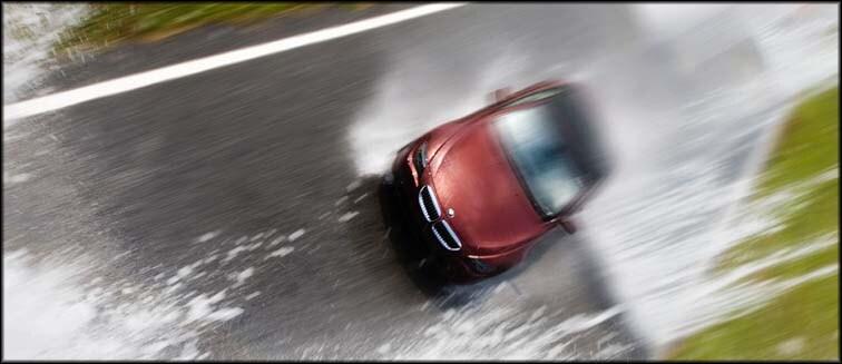 Dreyer Reinbold South >> BMW Performance School | Dreyer & Reinbold BMW South in Greenwood, IN.