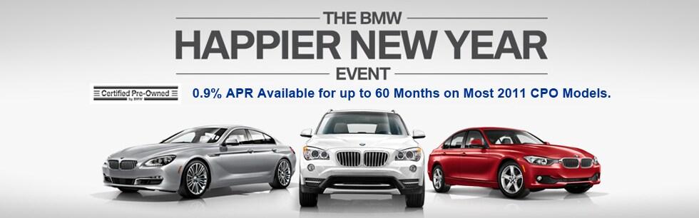 Dreyer & Reinbold BMW | New BMW dealership in Indianapolis ...