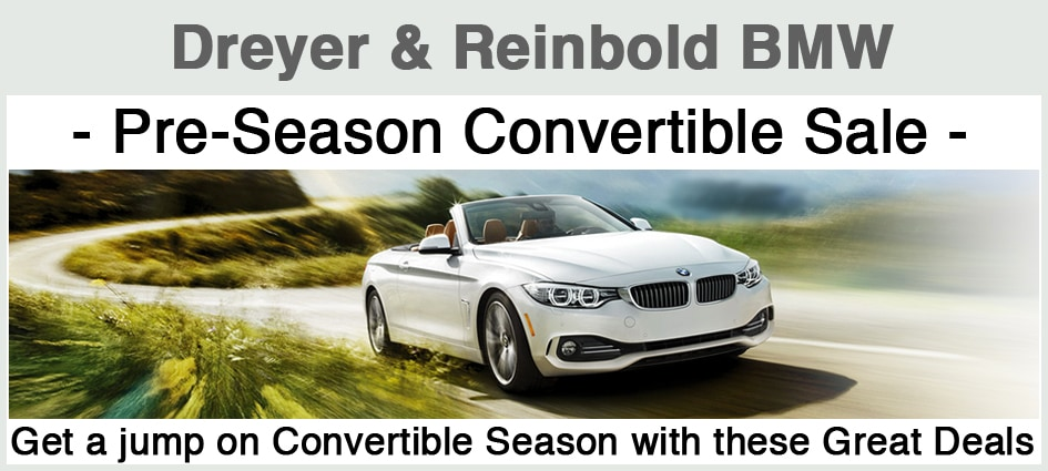 dreyer reinbold bmw new bmw dealership in indianapolis in 46240. Cars Review. Best American Auto & Cars Review