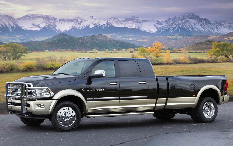 Drumer Chrysler | New Chrysler, Dodge, Jeep, Ram dealership in ...