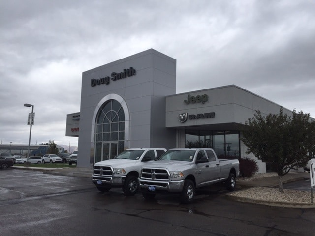 Doug Smith American Fork >> About Doug Smith Autoplex | American Fork, Utah 84003 | Doug Smith Spanish Fork, Utah 84660 ...