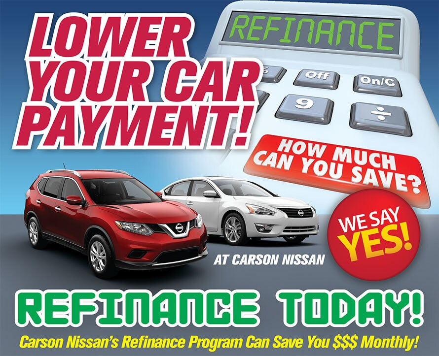 Auto Refinance Lower Monthly Payment On Your Car Loanhtml. Future Of Health Informatics. Consumer Report Background Check. Respiratory Therapist Interview Questions. Work For Truck Owner Drivers. Top Civil Rights Law Firms Hp Cloud Security. Fun Things To Draw For Kids Nurses Home Care. Auto Insurance In New York Car Donation Maine. Alcoholics Anonymous Information
