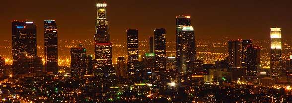 Los Angeles California Volkswagen Dealership Volkswagen