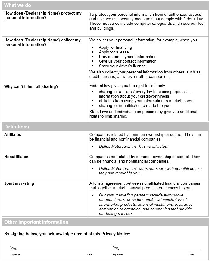 Kia finance application at dulles kia apply for an auto loan for Kia dulles motor cars