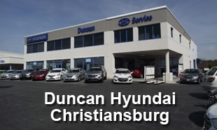 duncan automotive network new acura chrysler dodge