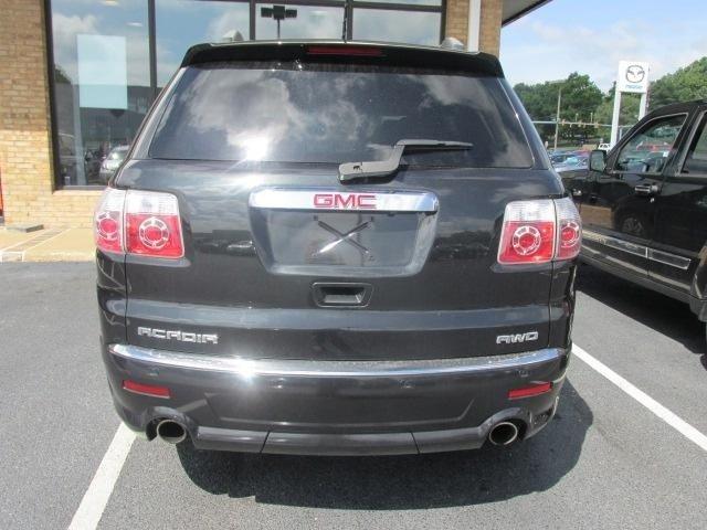 Duncan ford lincoln ford dealership in blacksburg va for Duncan motors christiansburg va