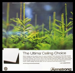 The Ultima Ceiling Choice Image, Toyota Dealers, Michigan - Dunning Toyota