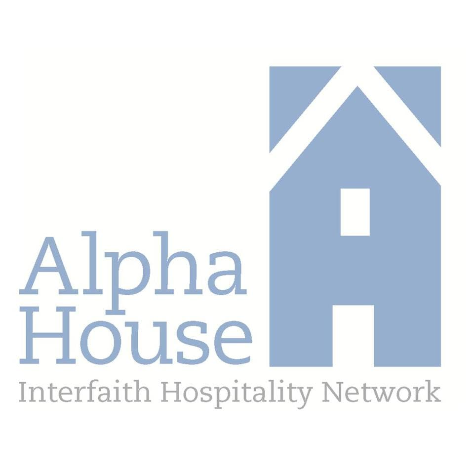 Alpha House Logo Image, Toyota Dealers, Michigan - Dunning Toyota