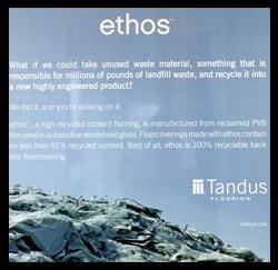 Ethos Image, Toyota Dealers, Michigan - Dunning Toyota