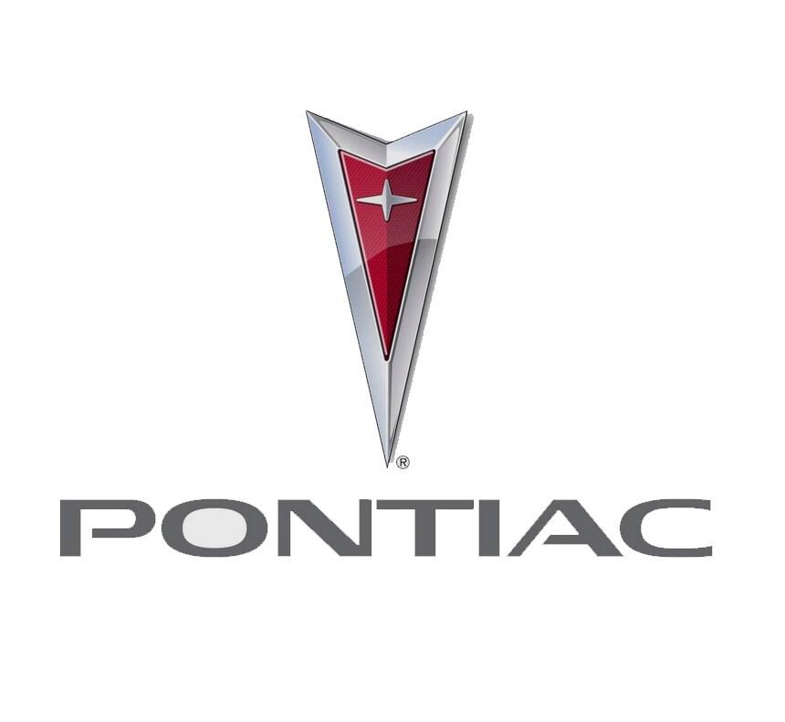 Used Pontiac Dealer Charleston