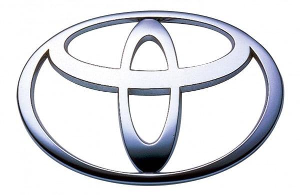 Used Toyota Dealer Charleston