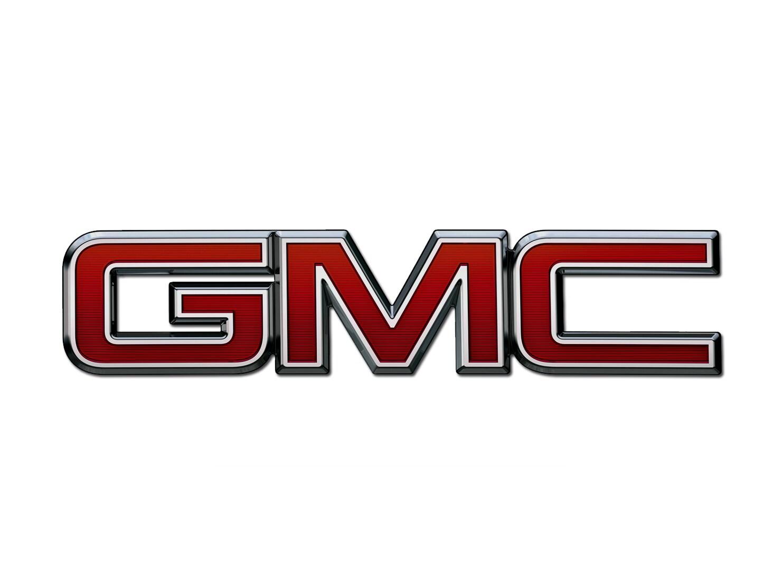 Used GMC Dealer Charleston