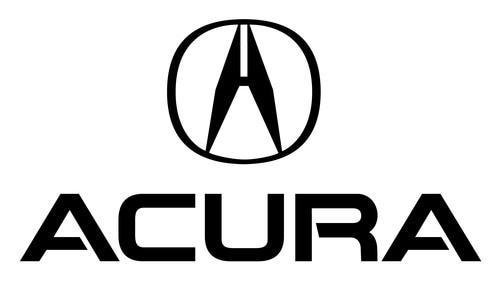Used Acura Dealer Charleston