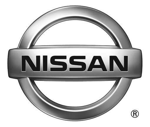 Used Nissan Dealer Charleston