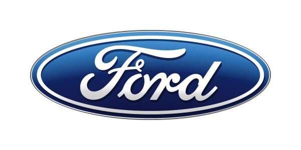 Used Ford Dealer Charleston