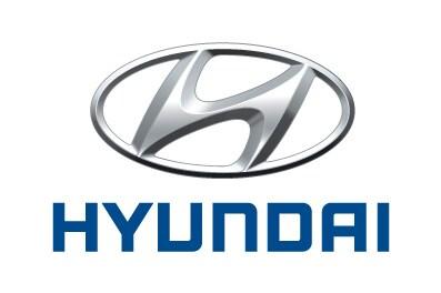 Used Hyundai Dealer Charleston