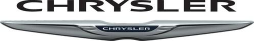 Used Chrysler Dealer Charleston