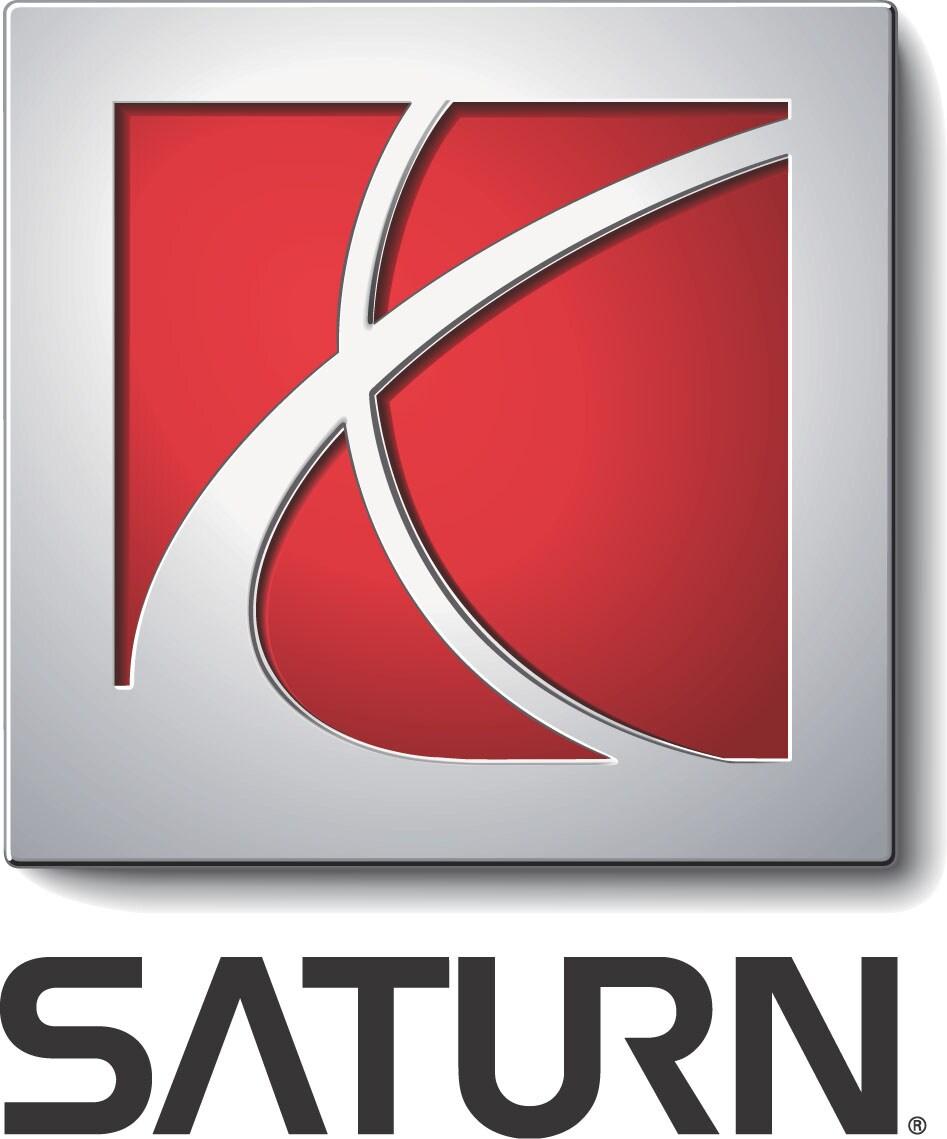 Used Saturn Dealer Charleston