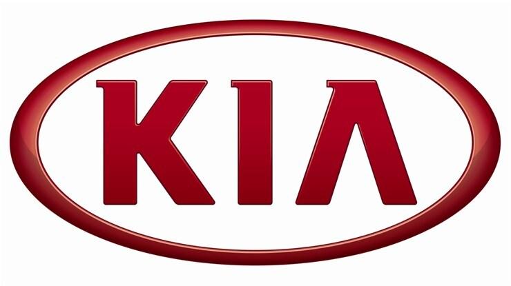 Used Kia Dealer Charleston
