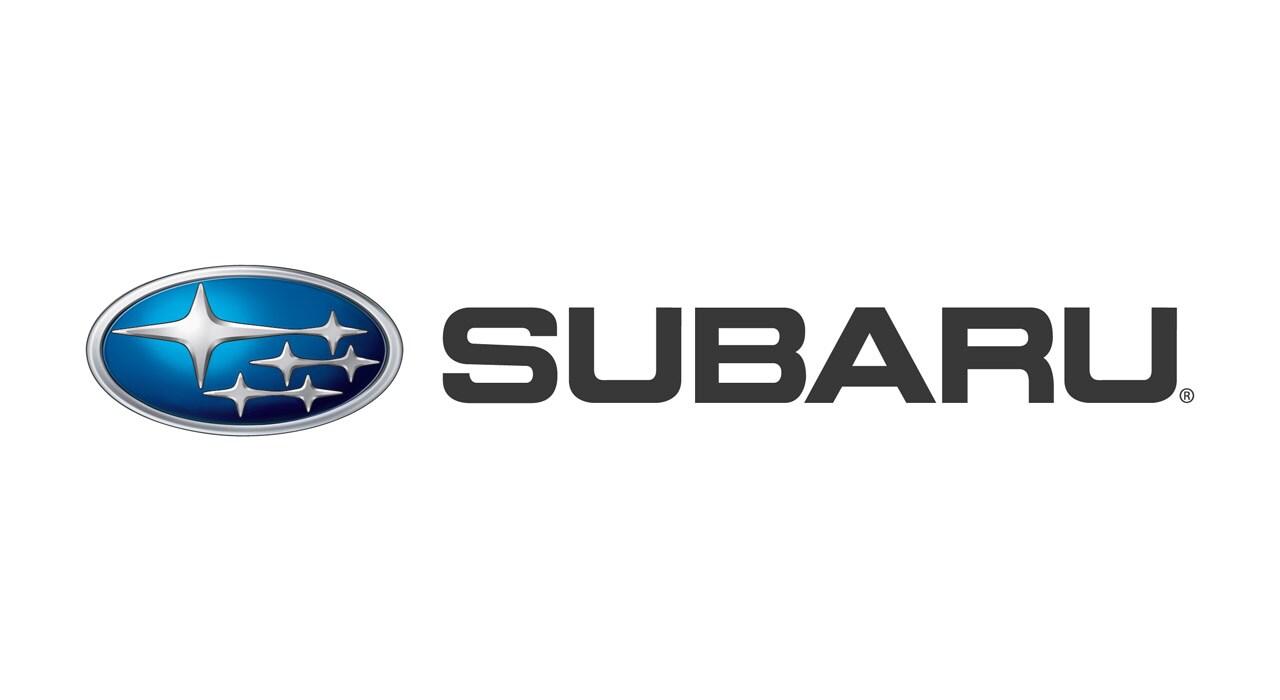 Used Subaru Dealer Charleston