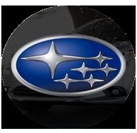 Day Automotive Group | New Volkswagen, Subaru, Chevrolet ...