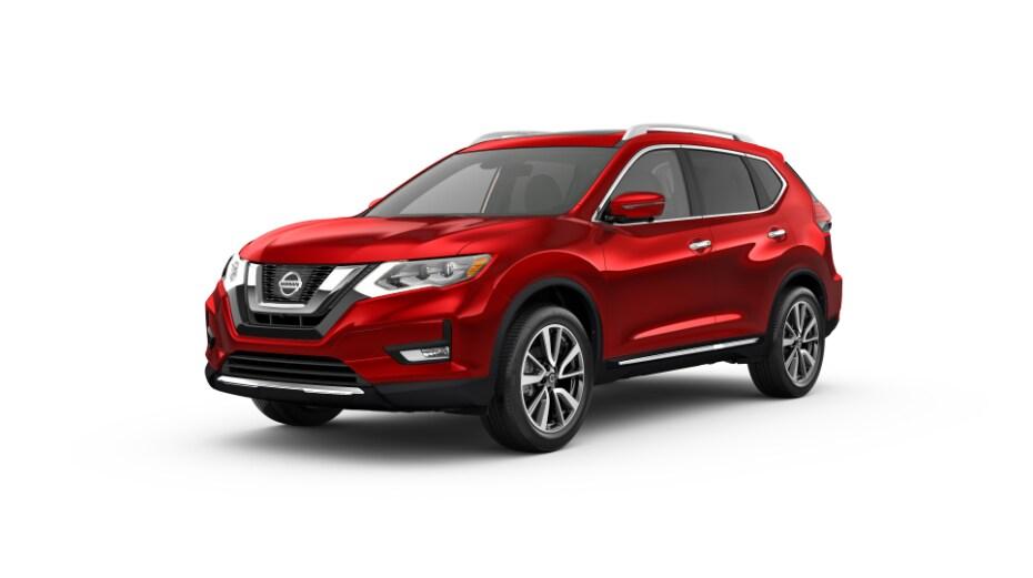 Nissan Lafayette La >> New Nissan Maxima Rogue Titan For Sale In Lafayette La