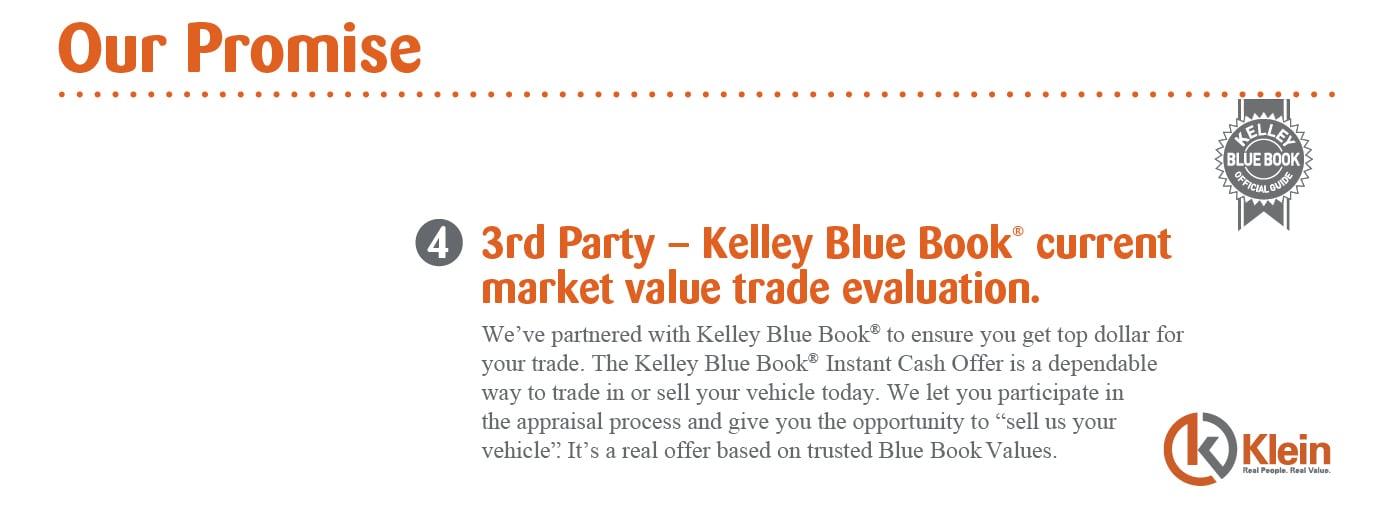 Klein Auto | New Dodge, Jeep, Buick, Chevrolet, Chrysler, Ram ...