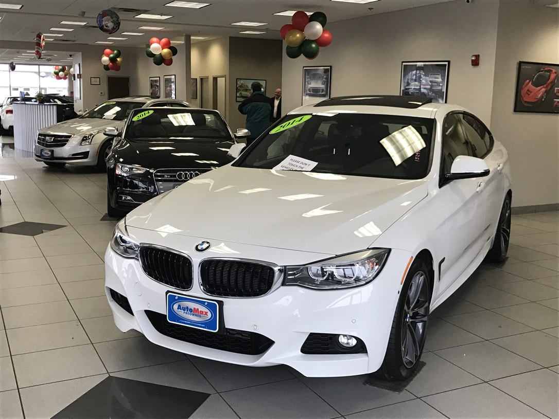 new england automax preowned new dealership in framingham ma 01701 new england automax preowned in framingham ma treats the needs of each individual customer paramount concern we know that you have high expectations