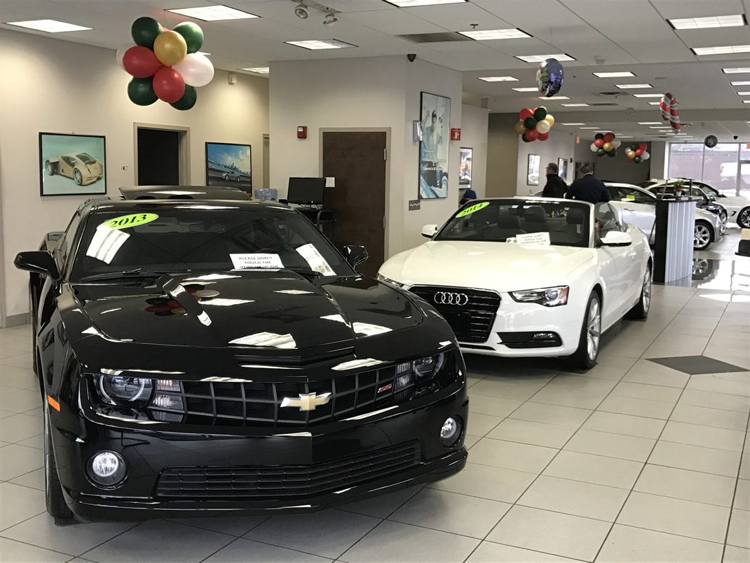 new england automax preowned new dealership in framingham ma 01701 our experienced s staff is eager to share its knowledge and enthusiasm you we encourage you to browse our online inventory schedule a test drive