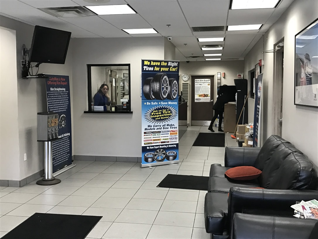 new england automax preowned new dealership in framingham ma 01701 we have a strong and committed s staff many years of experience satisfying our customers needs feel to browse our inventory online