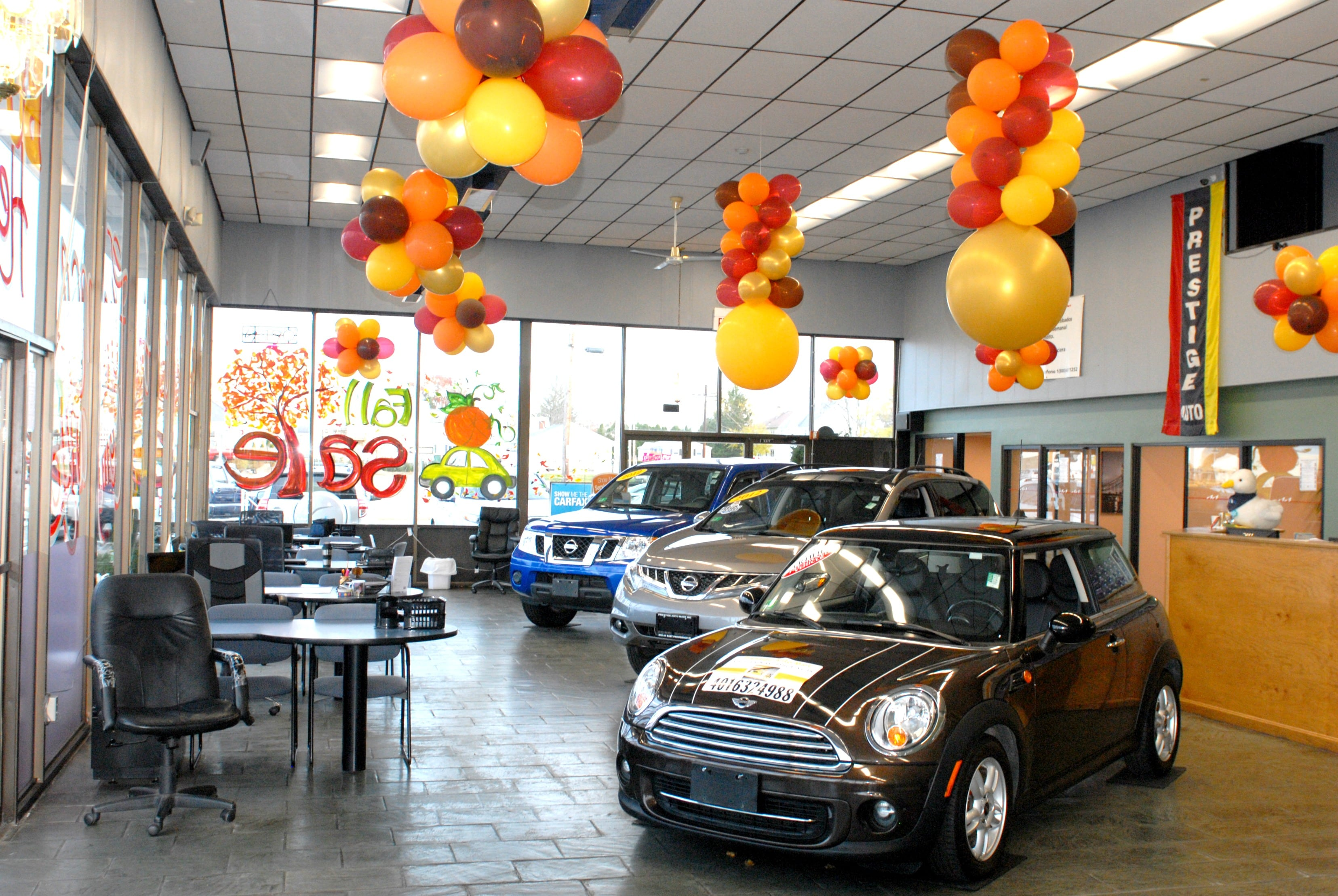 Prestige auto mart e providence ri in east providence ri used car dealership near providence Prestige motors warwick