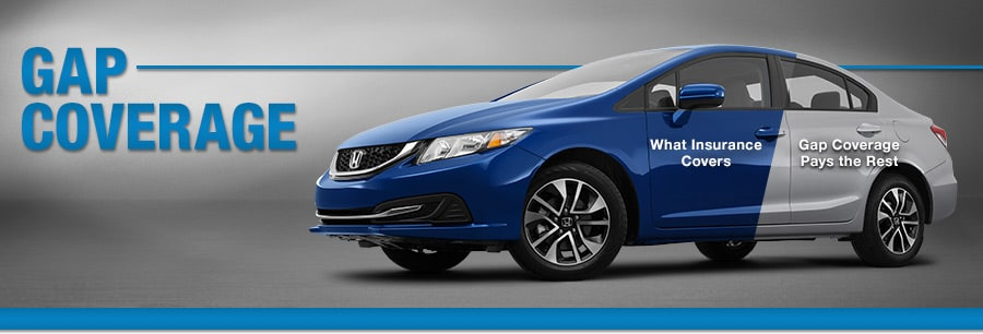 Saccucci Honda Care Reviews >> Saccucci Honda New Honda Dealership In Middletown Ri 02842