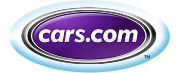 Saccucci Honda Auto Dealership Cars.com Cars Dot Com Vehicle Review