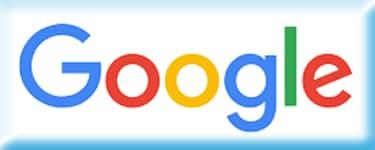 Saccucci Honda Google Review Middletown Rhode Island Dealership
