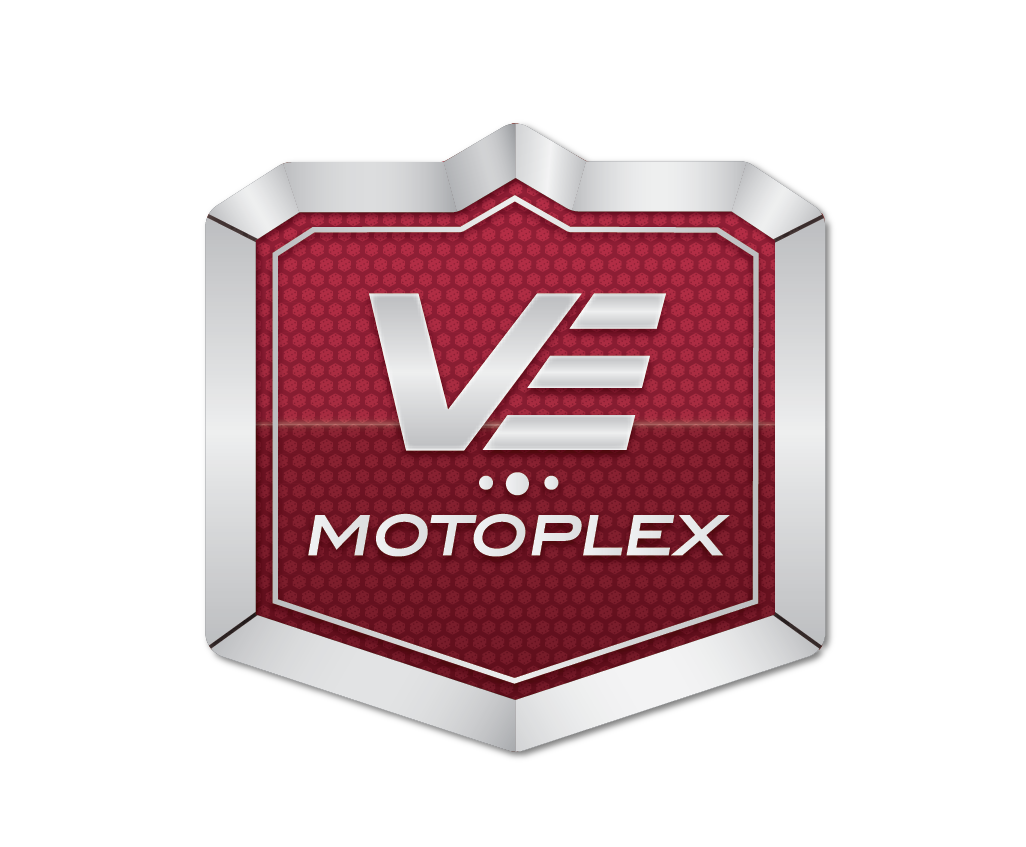 Vern Eide Motorcars   New dealership in Sioux Falls, SD 57108
