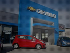 Vern Eide Motorcars | New dealership in Sioux Falls, SD 57108