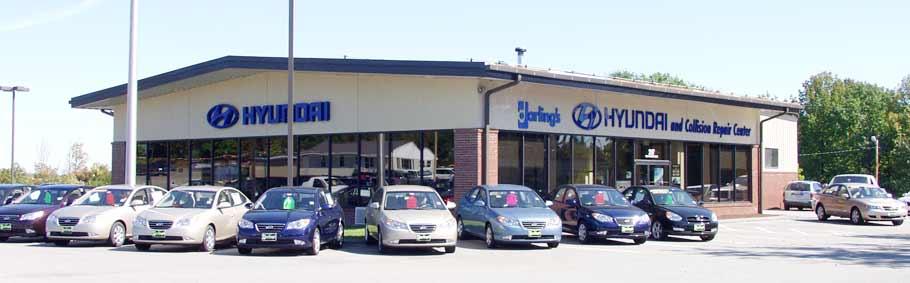 Car Dealership Waterville Maine